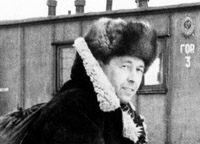 Aleksandr-Solzhenitsyn-Photo-Gallery-thumb-ivan.jpg