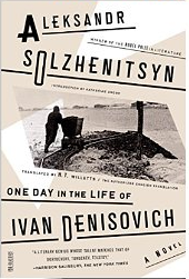 one-day-in-the-life-ivan-denisovich-book-cover