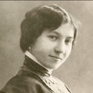 autobiography-solzhenitsyn-mother