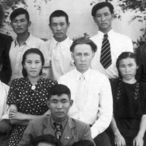 Solzhenitsyn-autobiography-teaching-kazakhstan