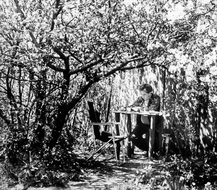 solzhenitsyn-short-stories-miniatures