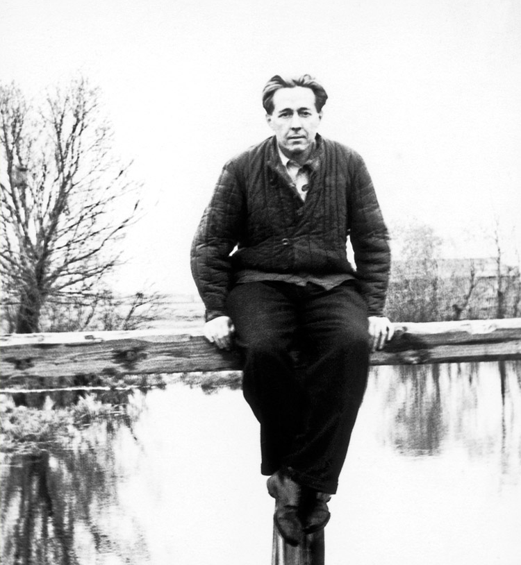 Solzhenitsyn-meltsevo