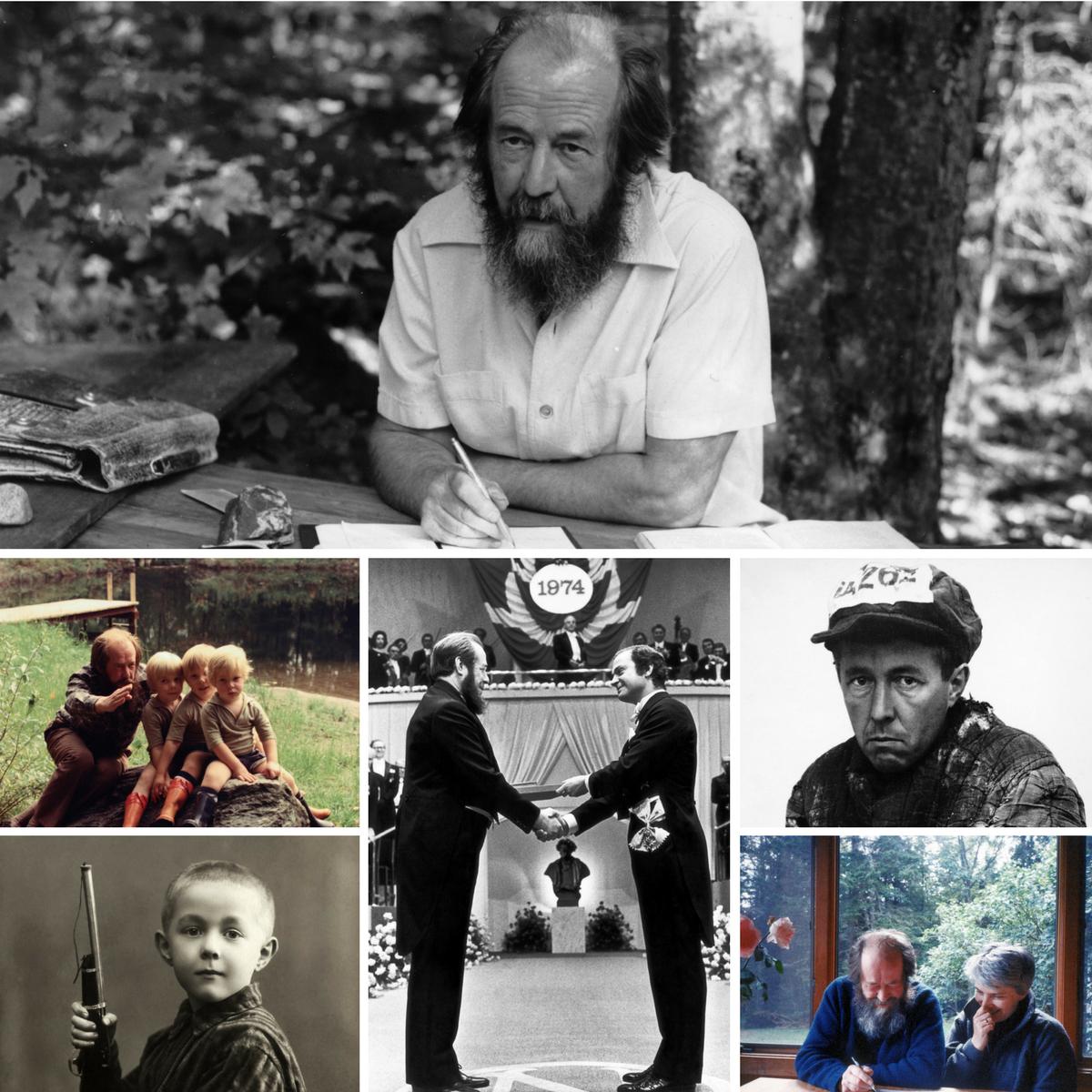 Aleksandr-Soltzenitsyn-Collage2 (1).png