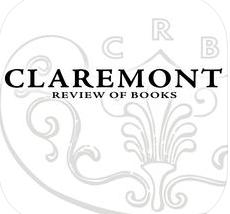 Claremont-Review-Books-Solzhenitsyn