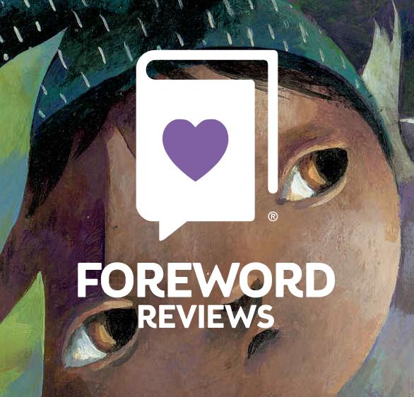 solzhenitsyn-foreword-reviews