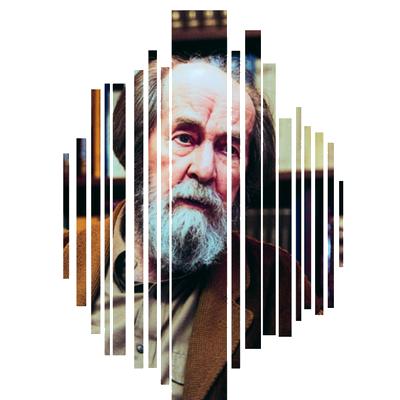 solzhenitsyn older.png