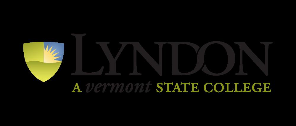 Lyndon-Logo-RGB.png