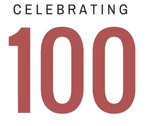 celebrating100.png