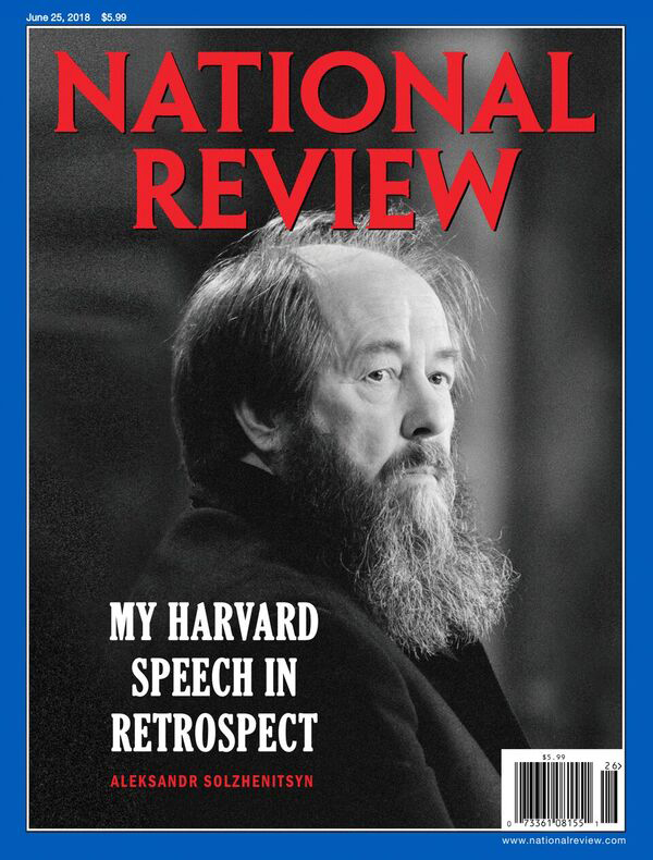 2018.06.25 national review cover_preview.jpg