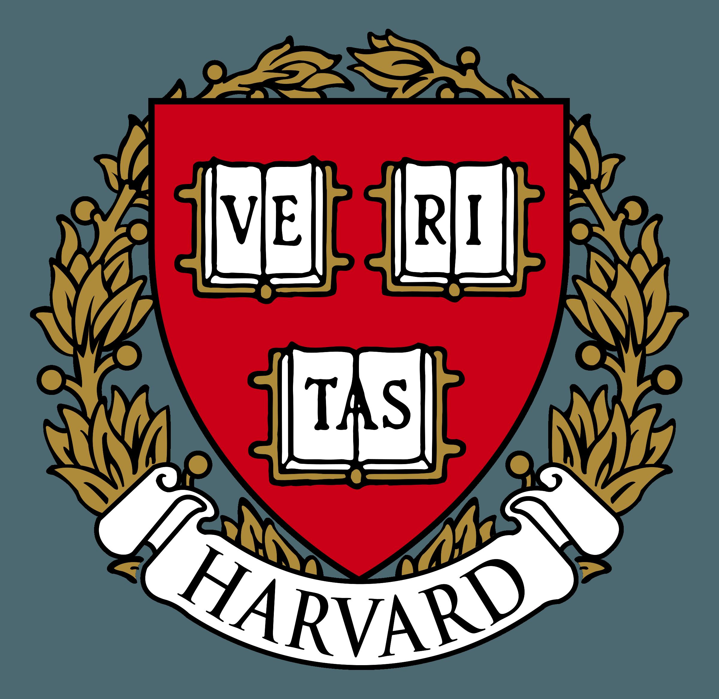 harvard-logo-transparent.png