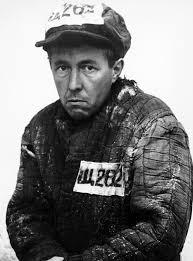 images-solzhenitsyn.jpg