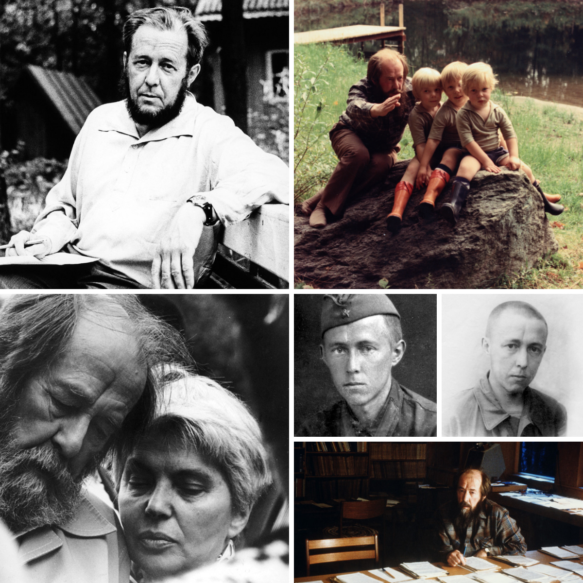 Aleksandr-Solzhenitsyn-Home-Page-Photo.png