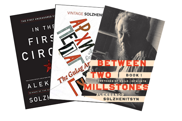 Solzhenitsyn-covers copy.png
