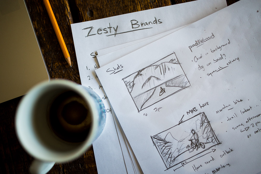 Zesty Brands Storyboarding Meeting.jpg