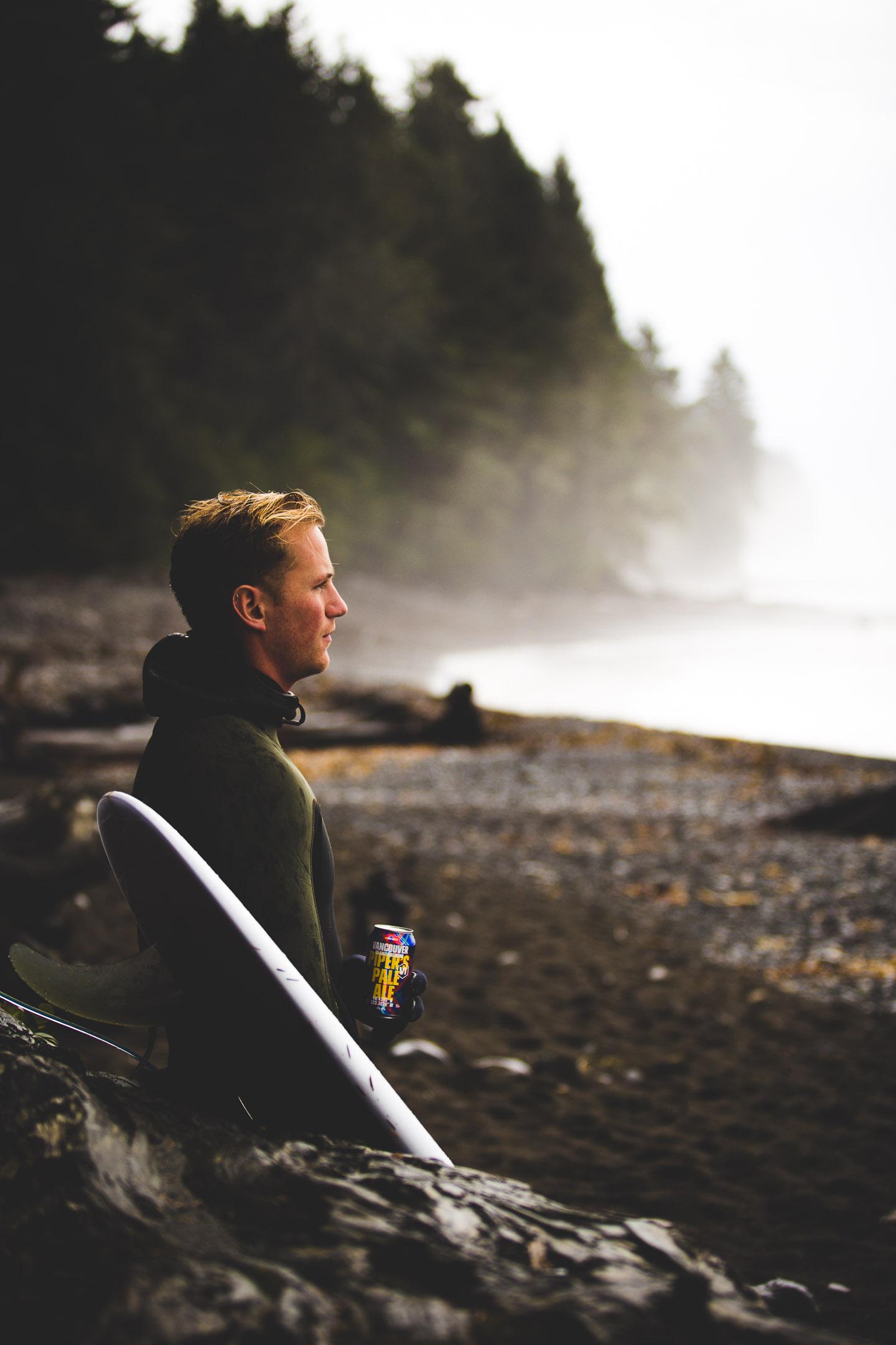 Sombrio Surfer Vancouver Island Brewing.jpg