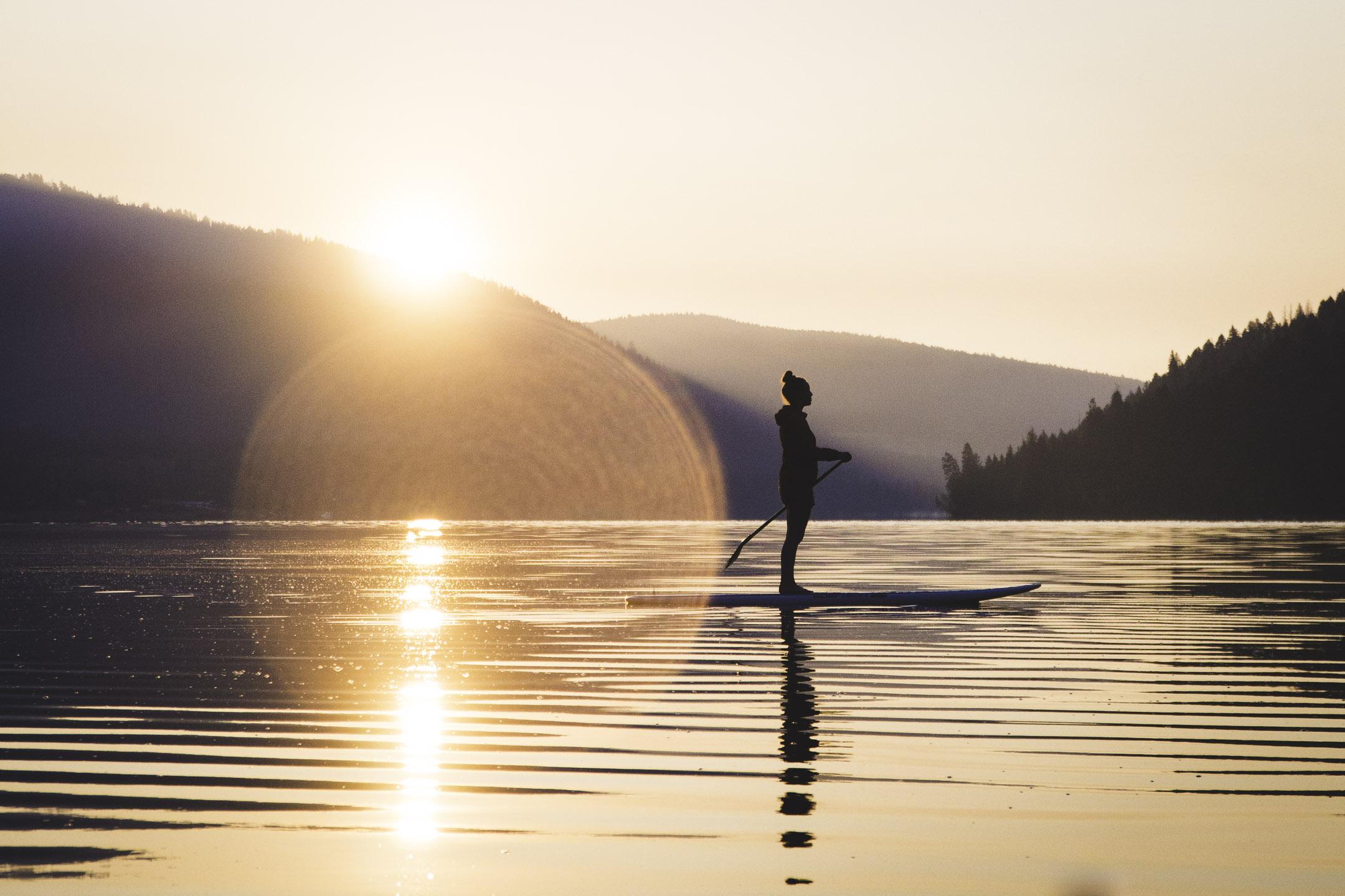 Sunrise Paddleboard.jpg