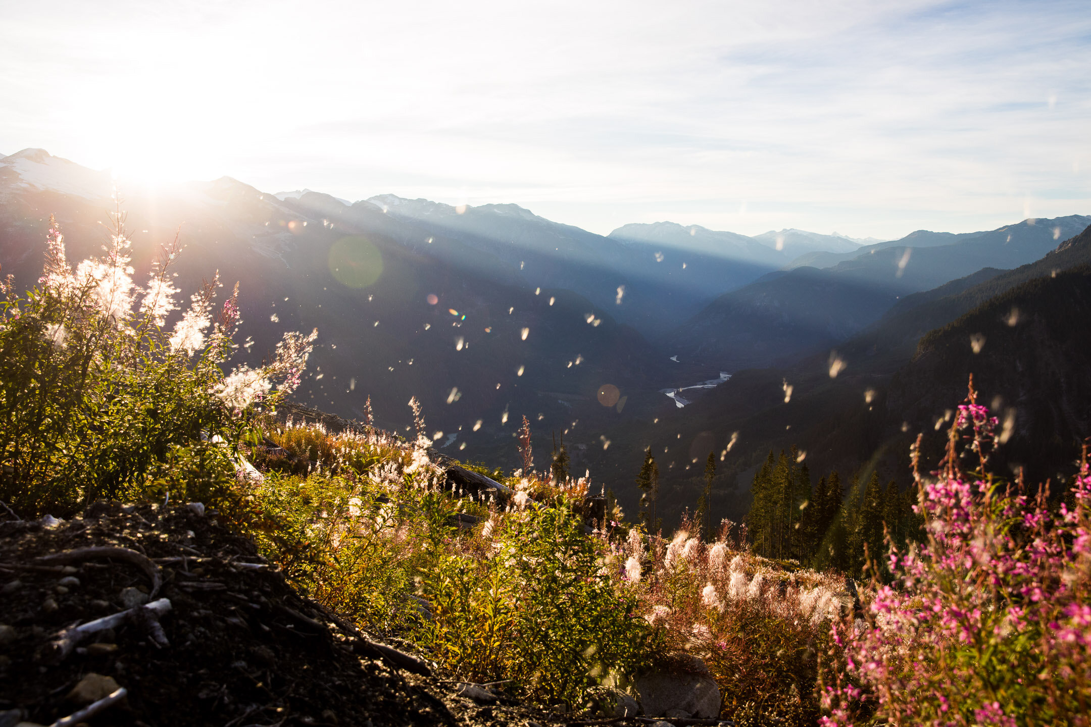Squamish Valley Sunset.jpg