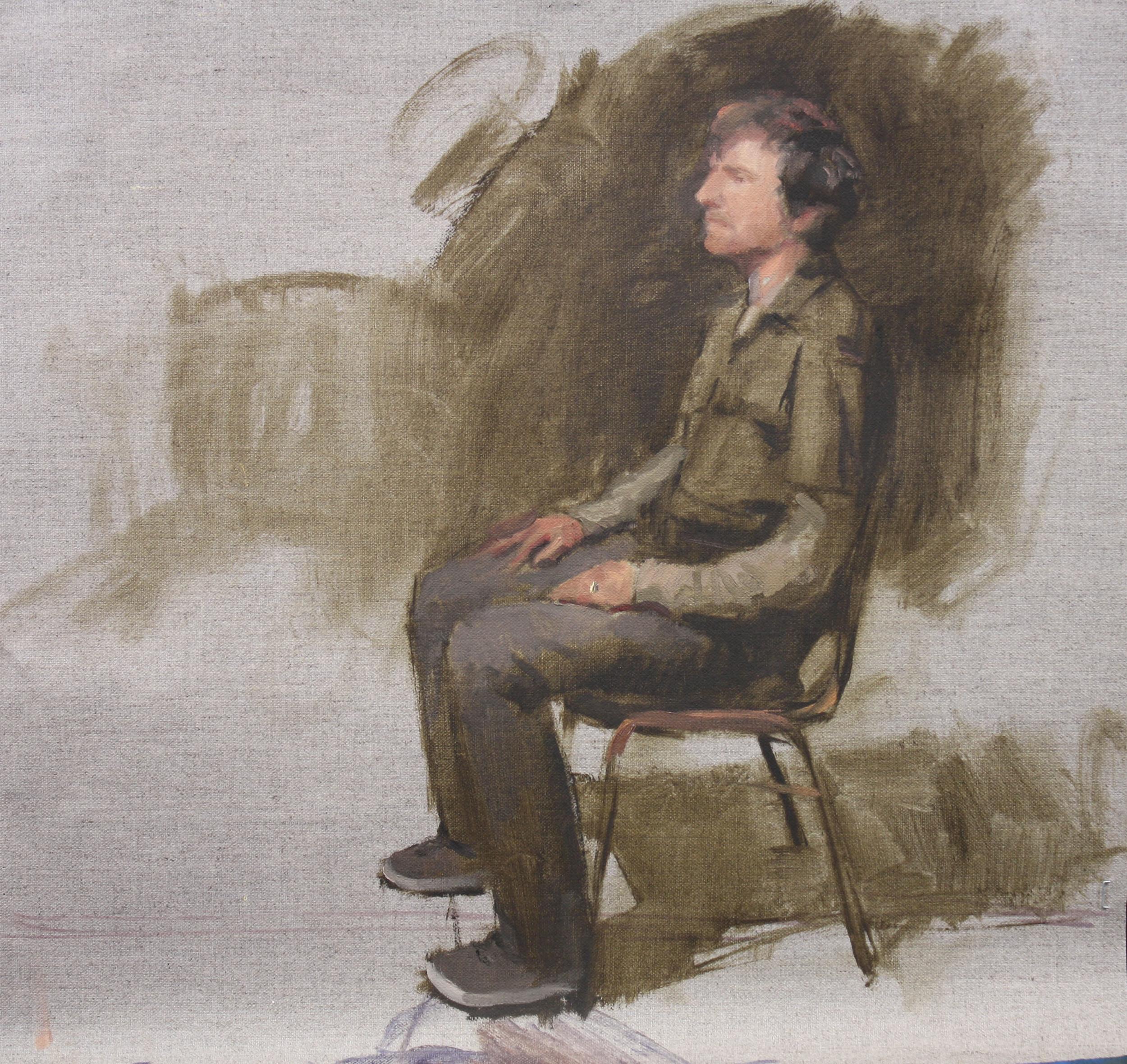 man in chair.jpg
