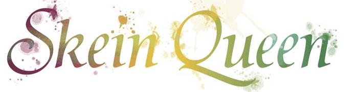 skein queen logo.png