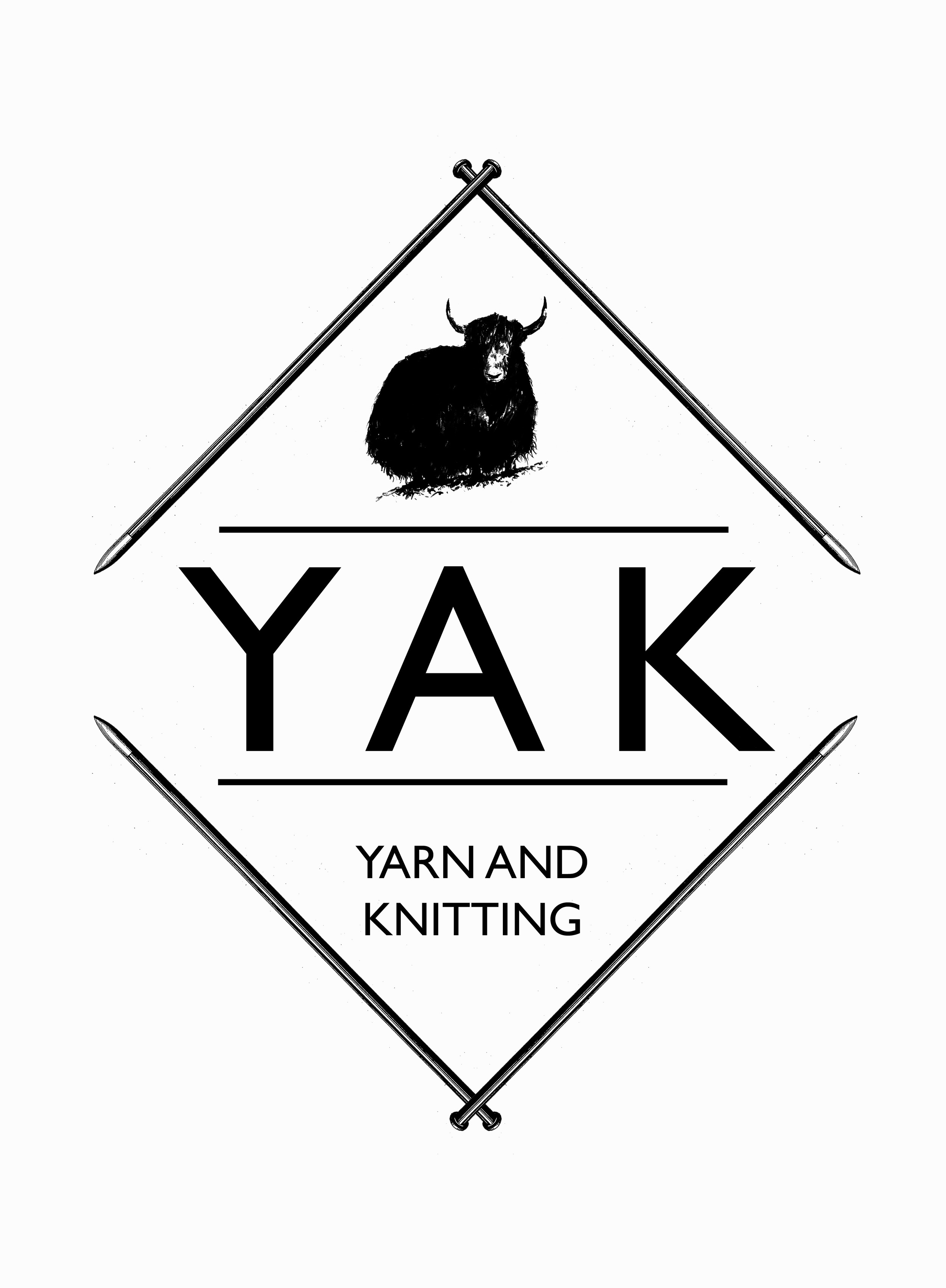 yak logo.jpg