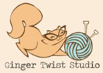 ginger twist studios.png