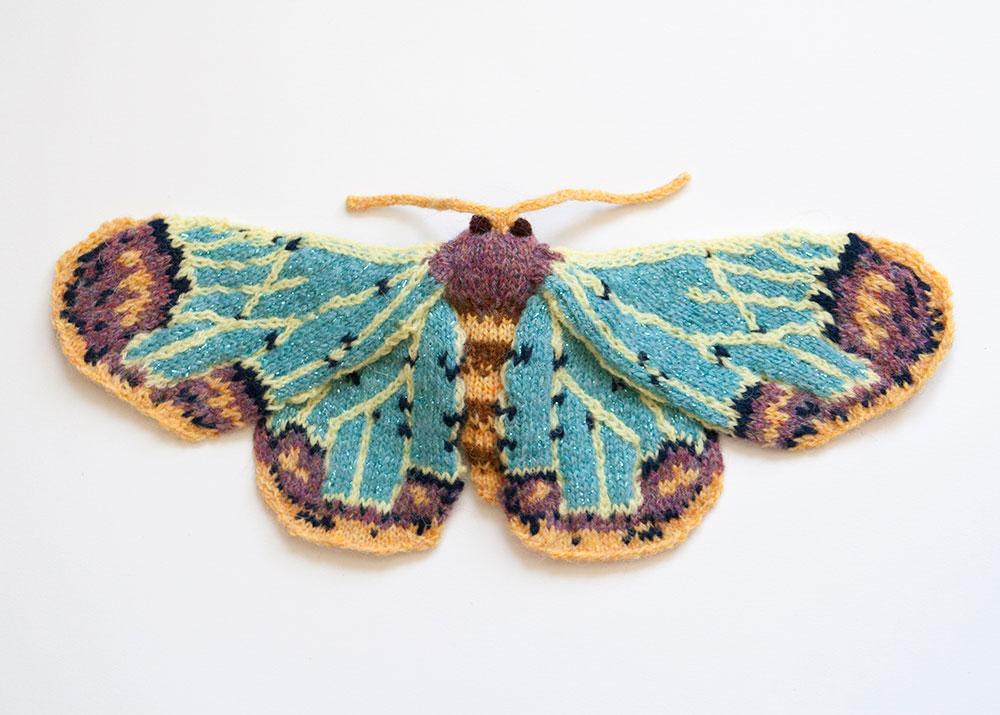 zamarada-moth.jpg