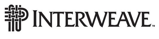 interweave logo.jpg