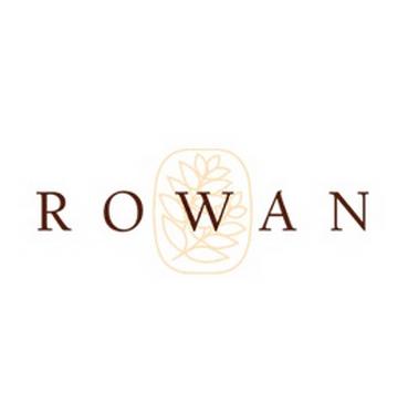 rowan logo.jpg