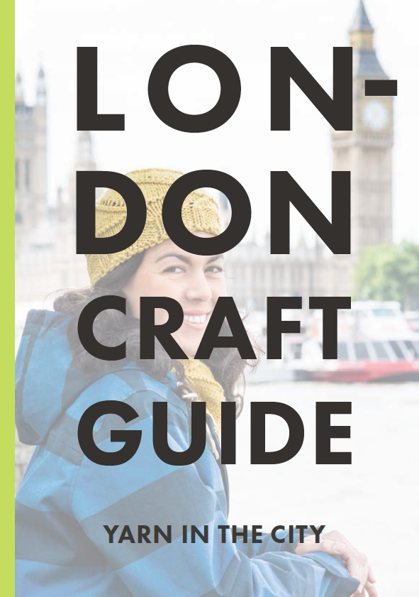 London Craft Guide - cover.png