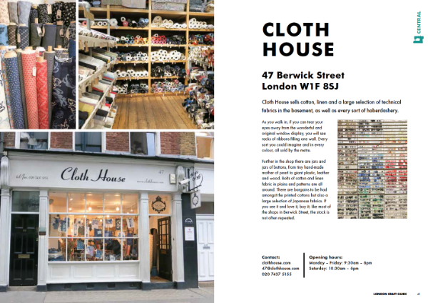 Cloth House spread.png