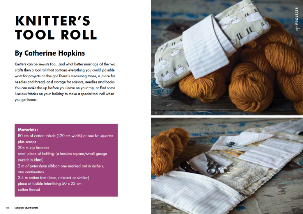 Projects - Knitters Tool Roll spread.png