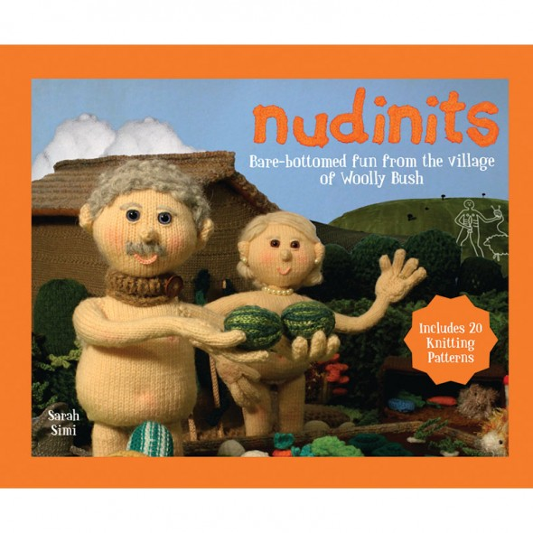 nudinits-book-front-cover-1_2.jpg