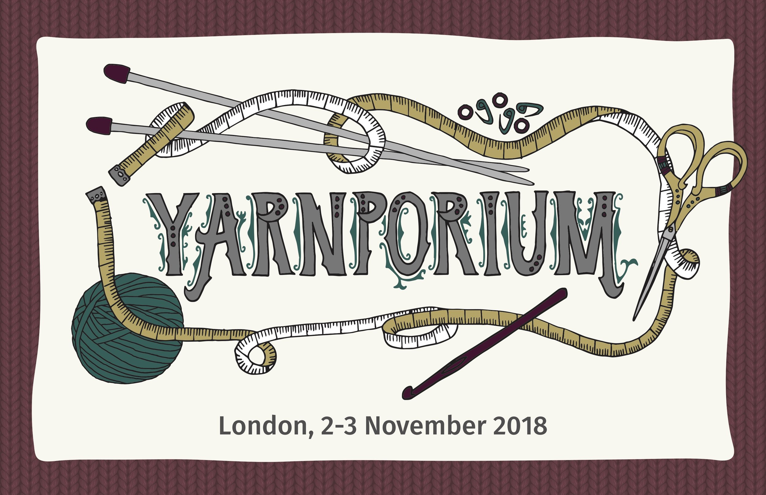 Yarnporium 2018 logo with background AW.jpg