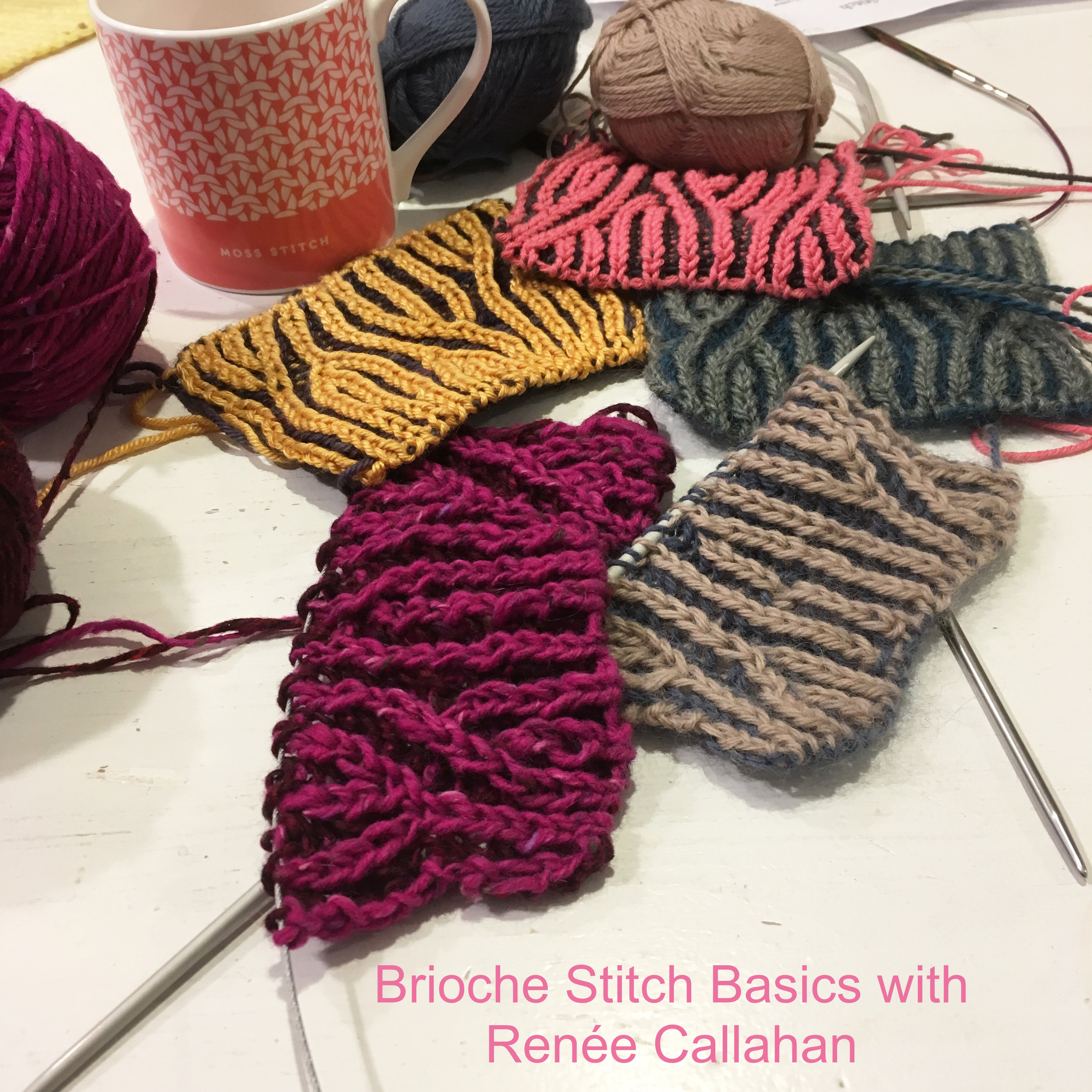 Brioche Stitch Basics.jpeg
