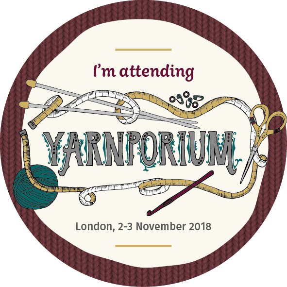 Yarnporium 2018 badges AW attending.png