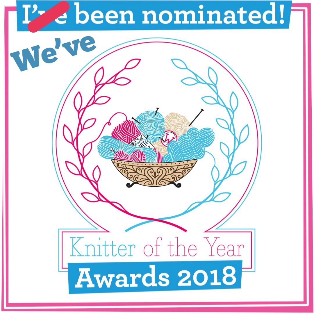 knitter of the year awards 2018.PNG