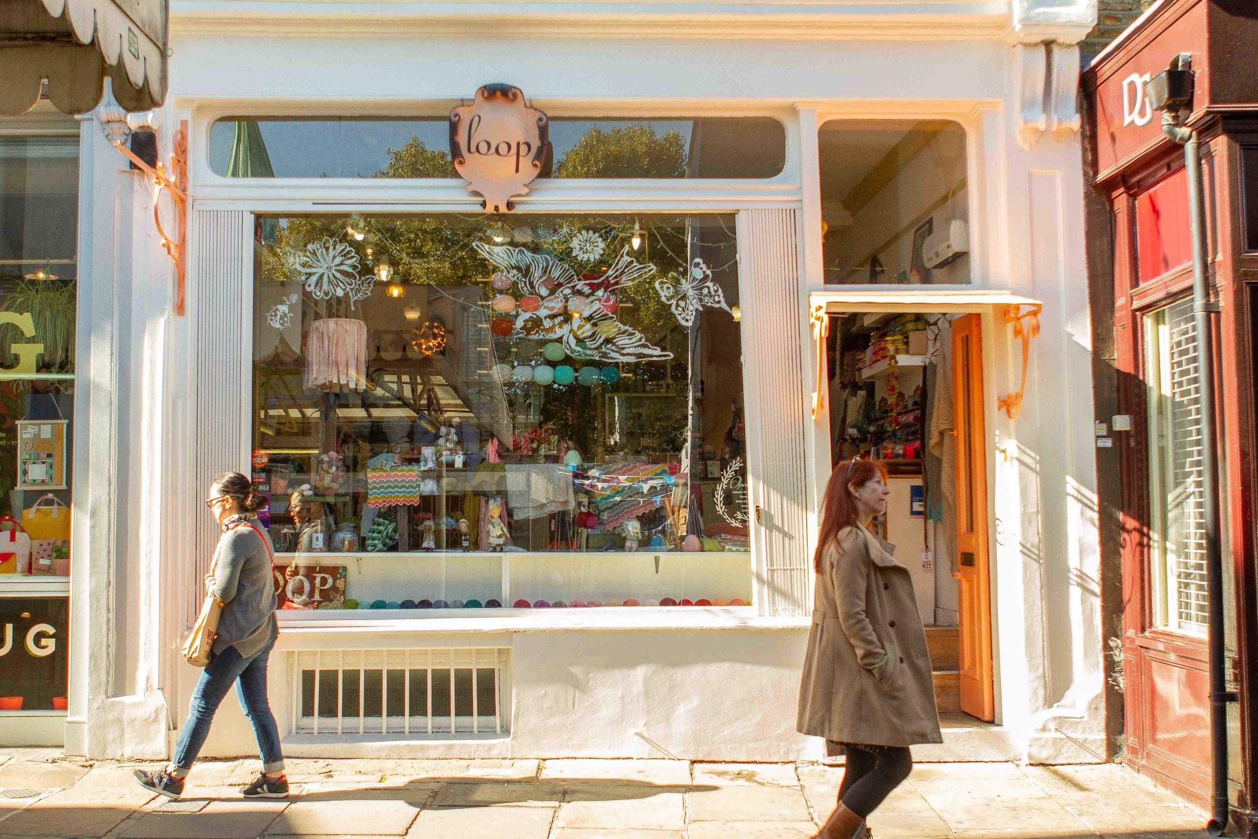 Loop storefront.jpg