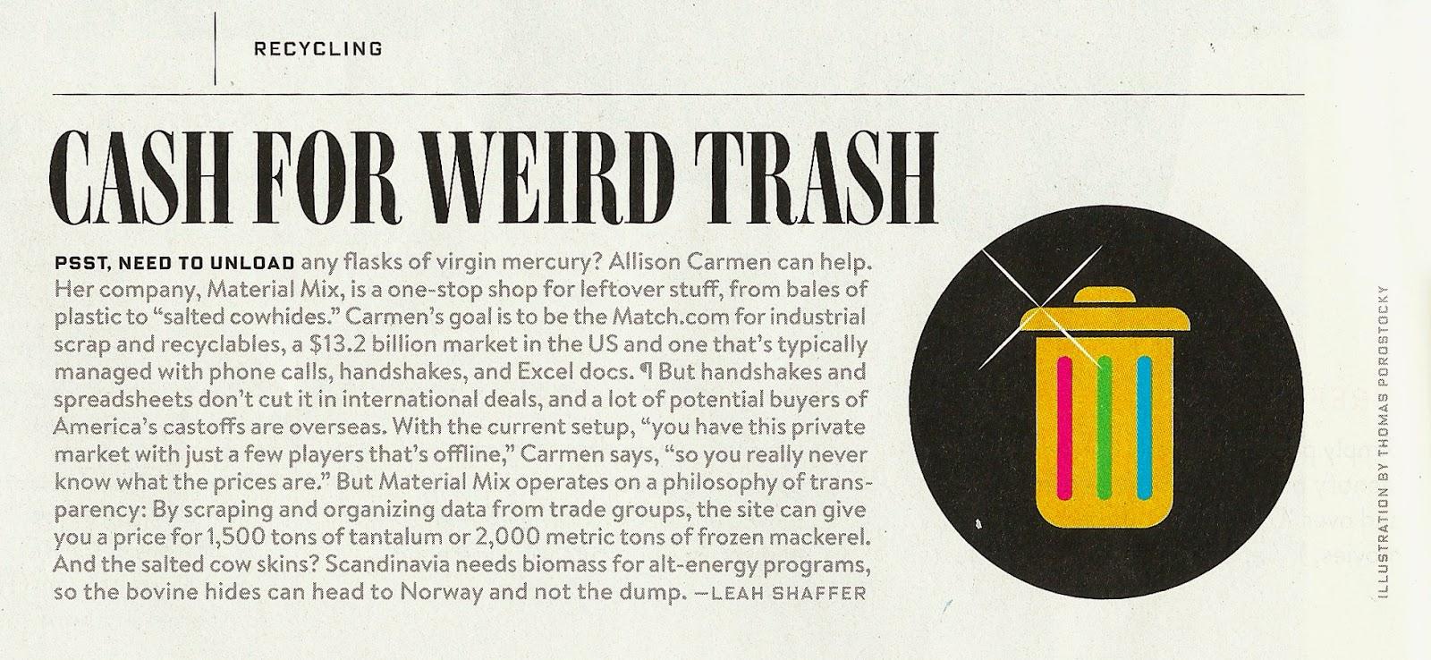 Material Mix Wired magazine.jpg
