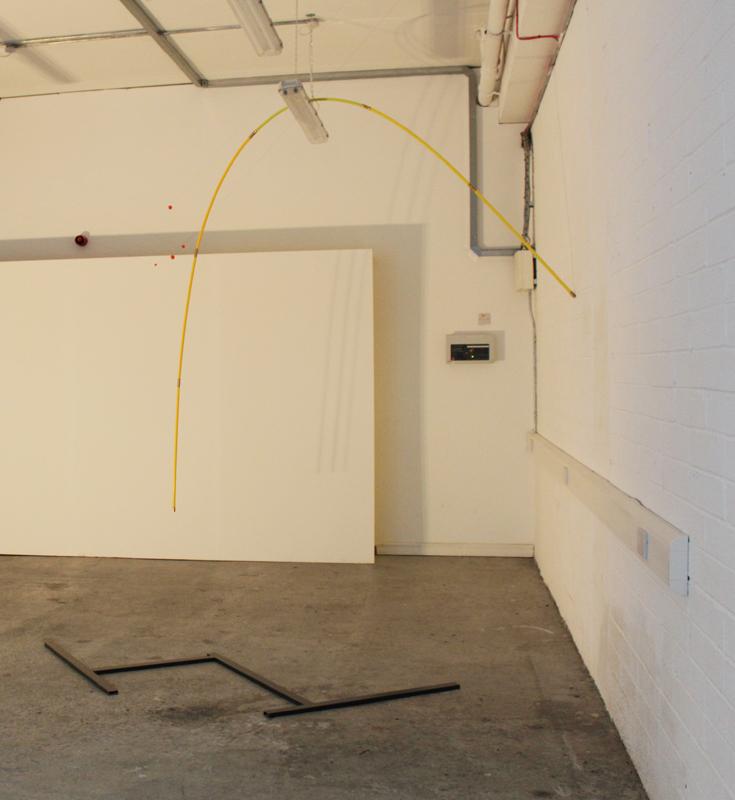 Concentric, Installation shot. Photo-Adrian Duncan.jpg