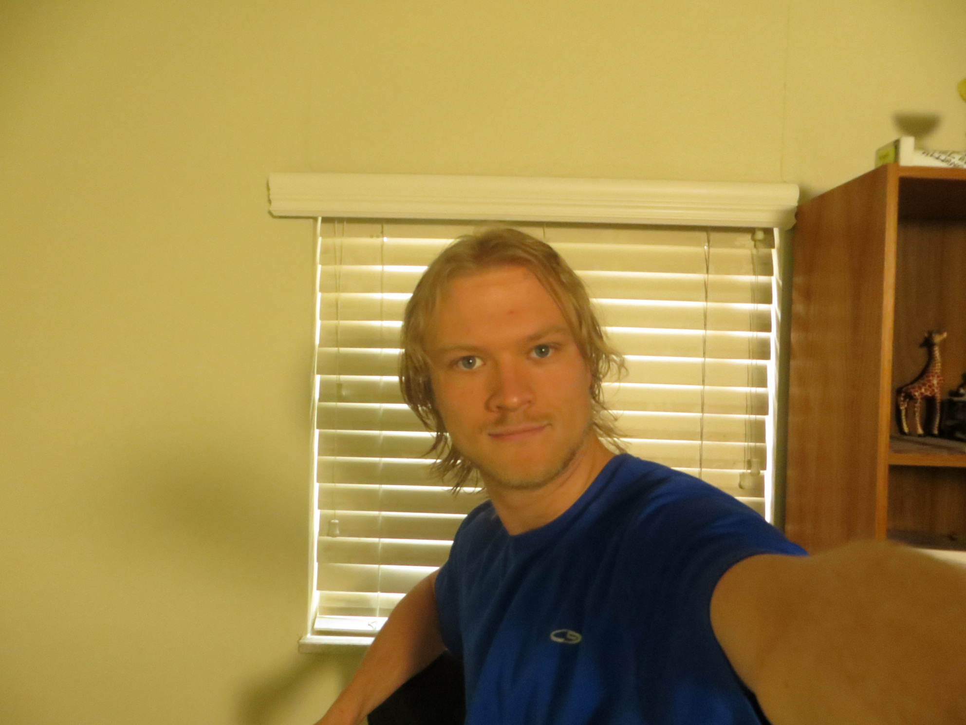 CU Boulder   (University of Colorado Boulder) Wyatt Coonen.JPG