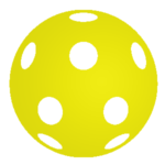 pickleball-150x150.png