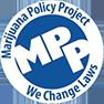 mpp-logowhite.png