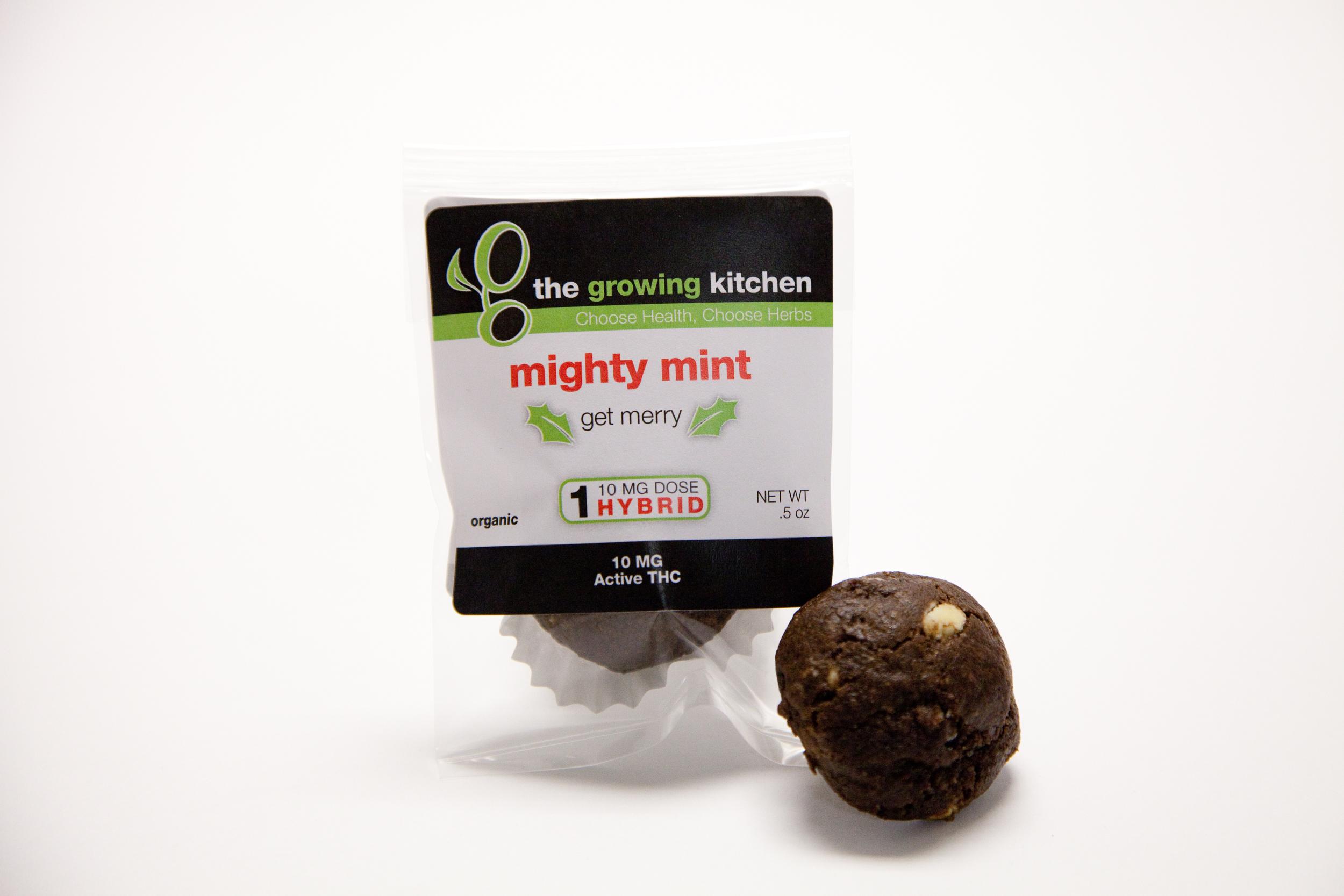 Mighty Mint Medical 2.jpg