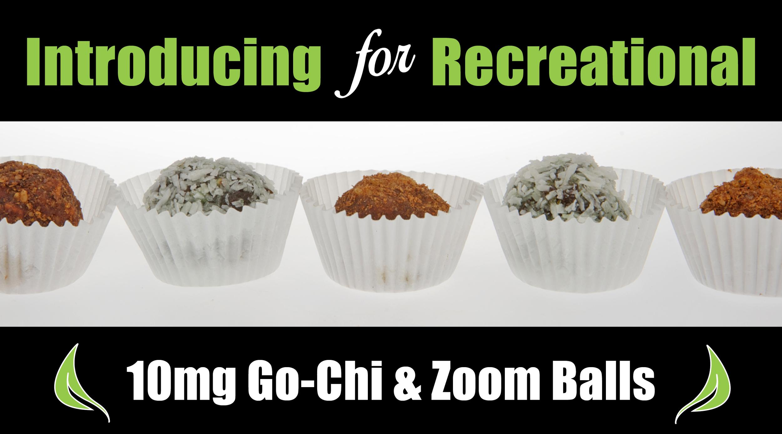 go-chi & zoom graphic (2).jpg