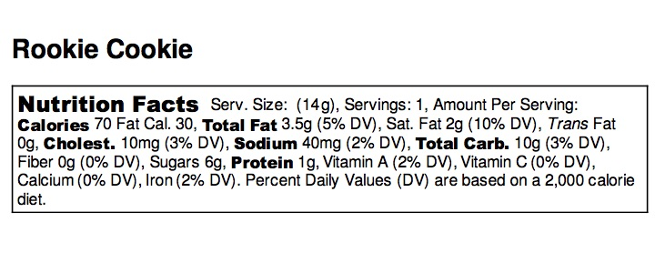 Rookie Cookie - Nutrition Label.jpg