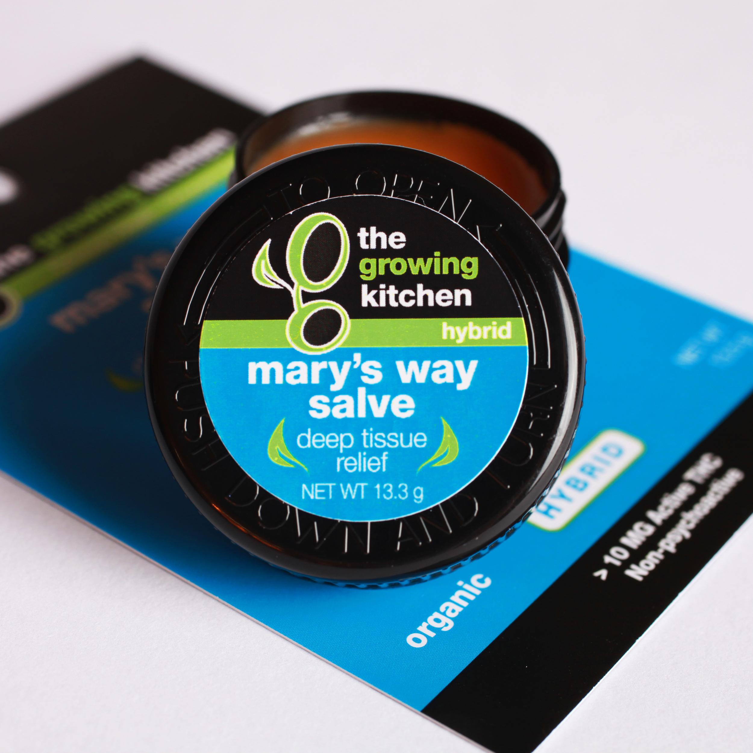 Marys-Way-Salve.jpg