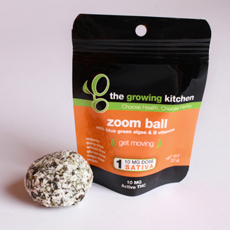 Zoom-Ball.jpg