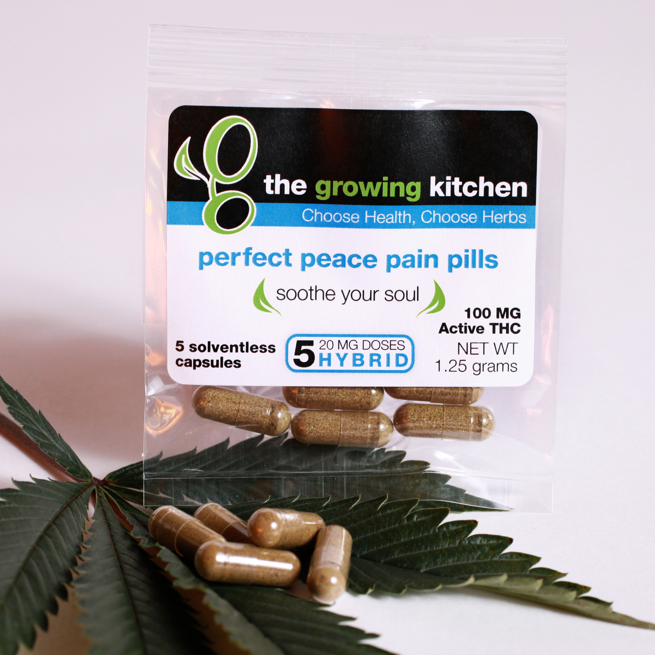 Perfect-Peace-Pain-Pills.jpg