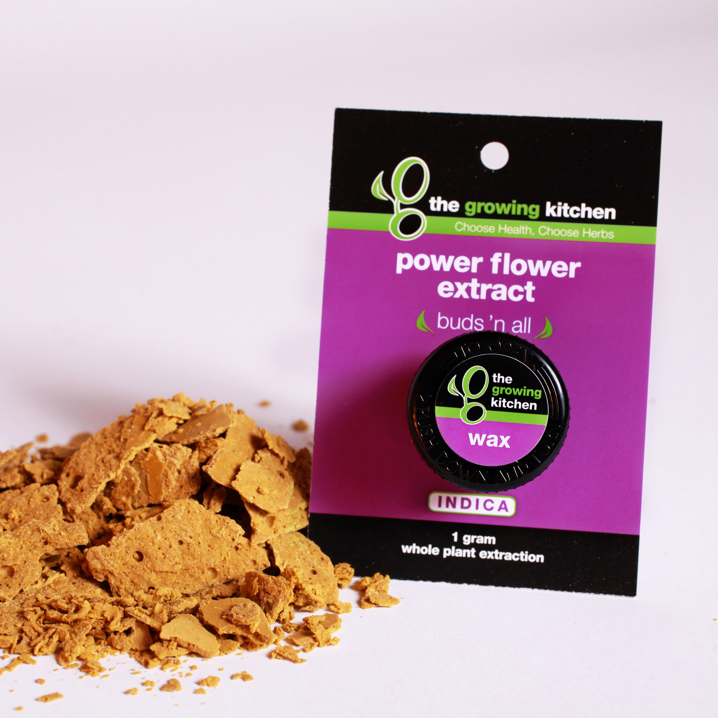 Power-Flower-Extract-Wax.jpg