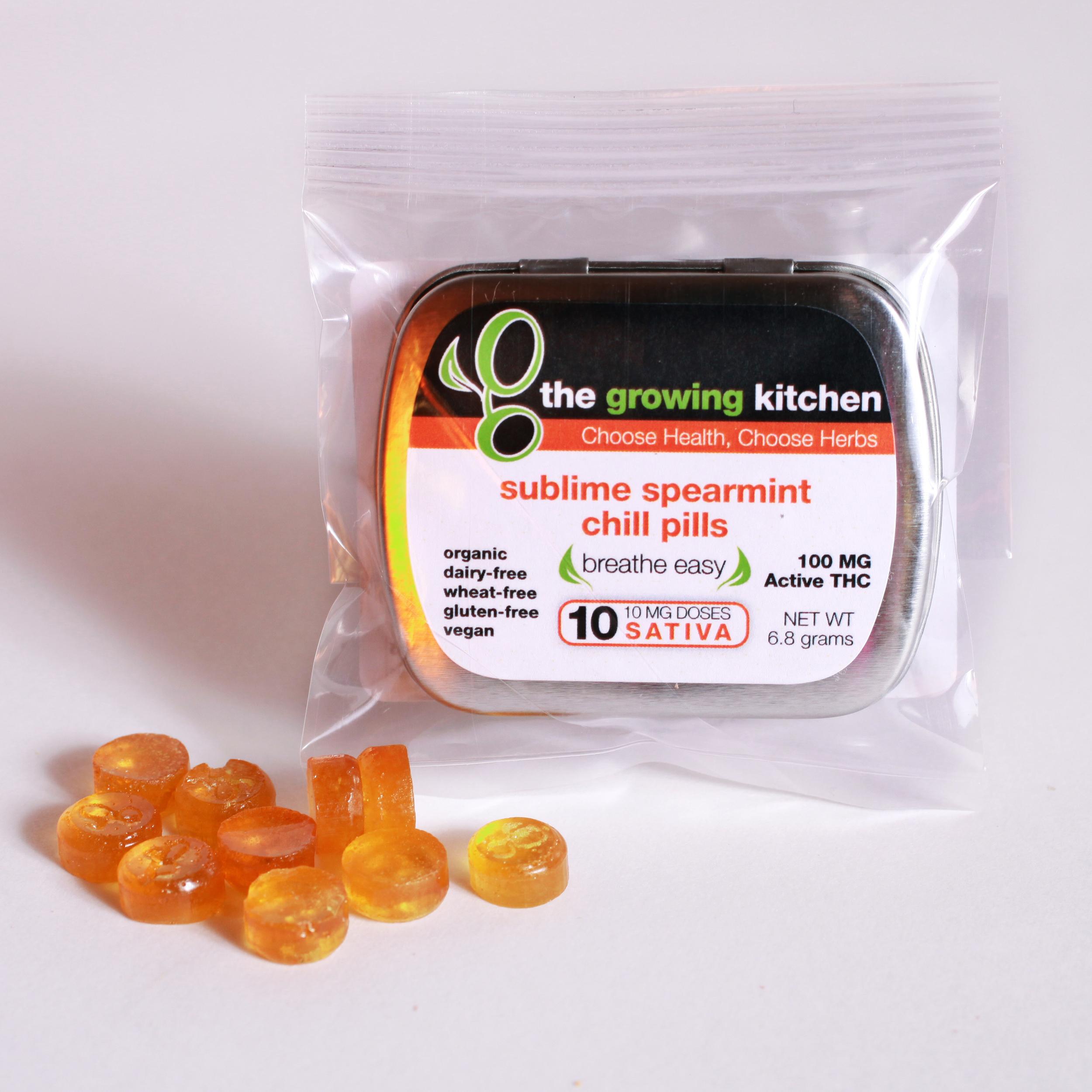 Chill Pills Spearmint Medical.jpg